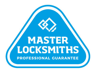 Restricted & Master Key Systems | Commercial Locksmith Services