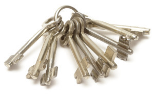 Commercial Locksmith Auckland