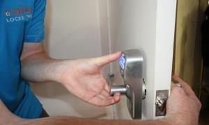 Ellerslie Emergency Locksmith