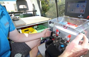 Locksmith Mount Wellington Mobile Key Cutting