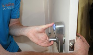 Manukau Emergency Locksmith